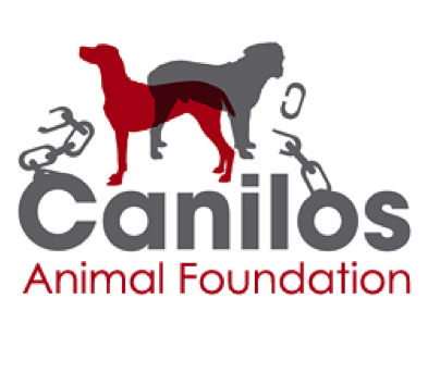 stichting canilos animal foundation